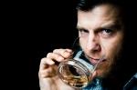 Thomas R, Whisky