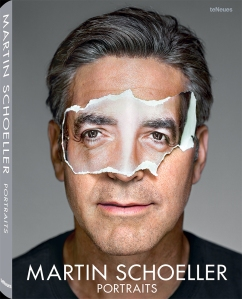 martin-schoeller-book-cover